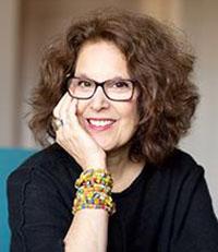 Leslie Ayvazian