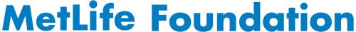 MetLife Foundation logo
