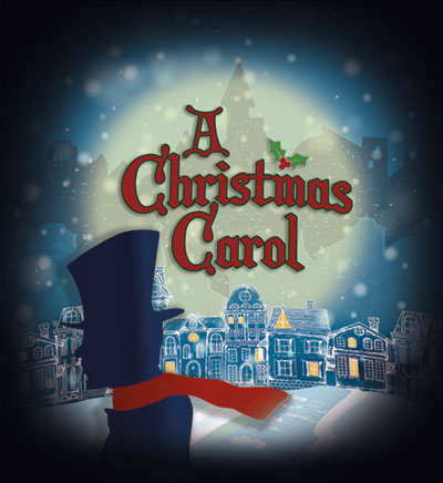 Christmas Carol.A Christmas Carol Charles Dickens Lessons Tes Teach